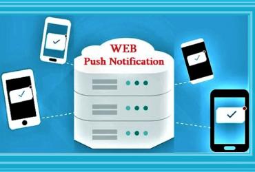 10 En İyi Anında Bildirim (Push Notification) Sistemi