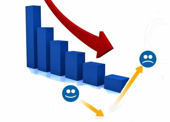 Hemen Çıkma Oranı Nasıl Düşürülür-Bounce Rate