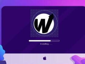Wordpress Eklenti Yükleme ve Kurulumu
