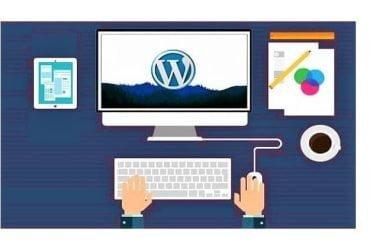 Wordpress Tema Yükleme: 3 Ayrı Kolay Kurulum