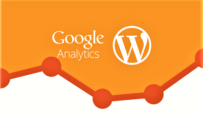 WordPress Google Analytics Ekleme