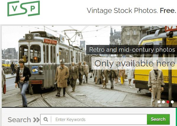 5. Vintage Stok Photos/Telifsiz Görseller