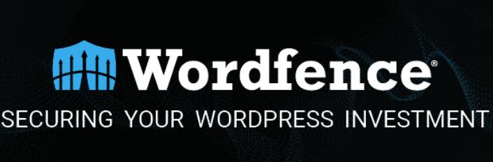 Wordfence Güvenlik Eklentisi