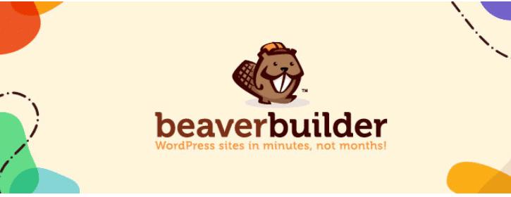 Beaver Builder WordPress Sayfa Oluşturucu