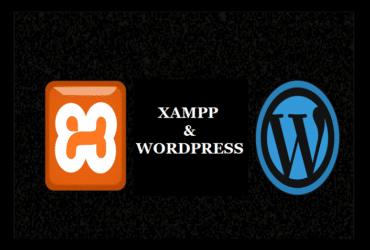 XAMPP ile Localhost'ta Wordpress Kurulumu