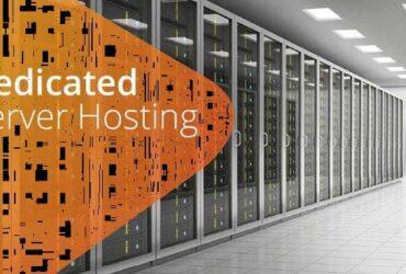 Dedicated Server Hosting Nedir, Avantajları Nelerdir?
