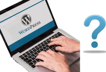 wordpress ana sayfadan belirli gonderileri gizleme