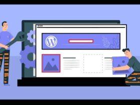 WordPress Tema Düzenleme ve Özelleştirme