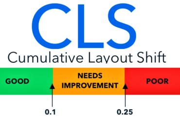 Cumulative Layout Shift Nedir, Nasıl İyileştirilir
