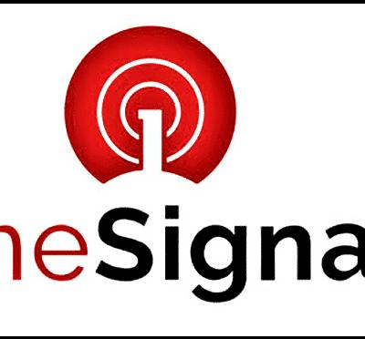 OneSignal Kurulumu ve Kullanımı