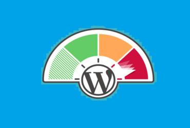 Belirli Sayfalarda WordPress Eklentilerini Devre Dışı Bırakma/Etkinleştirme
