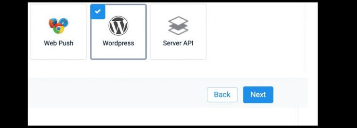 OneSignal'i Safari kullanıcıları için yapılandırma-2