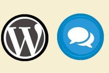 WordPress Yorum Aboneliği Ekleme