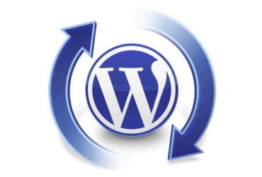 WordPress'i Silip Tekrar Kurma